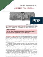 2011-04-13LeccionAdultos-LR