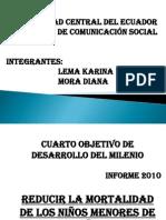 PRESENTACION ODM4