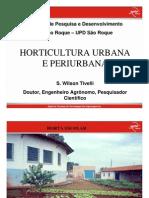 agriculturaurbanaeperiurbana-110301062918-phpapp01