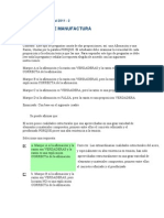 363n Nacional Procesos de Manucfactura Corregida 2011