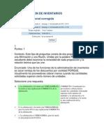Admin is Trac Ion de Inventarios.corregida Docx