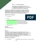 Evaluación Nacional 2011. deterministicos corregida docx