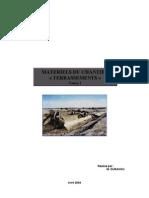 materielsdechantier-terrassement-100329145848-phpapp02(2)