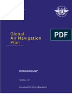 Global Air Traf Management