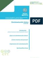 desintoxicacion-ionica