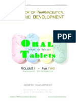 Handbook of Pharma Generic Develop._part II (2000)