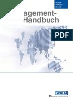 BR.management.manual.de.de.34141
