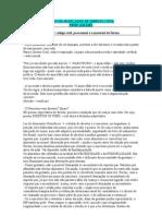 TÓPICOS AVANÇADOS DE DIREITO CIVIL - ATUAL