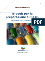 Excel Su ECDL