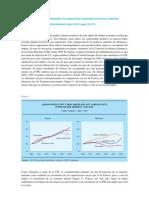 UNCTAD-2010-comparación empleo Francia y Alemania