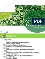agricultural_ecosystems_facts_&_trends_july_08