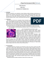 Spondilitis Tuberkulosa Print