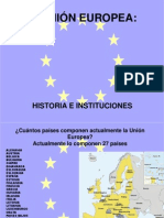 "LA_UNIÃ""N_EUROPEA"