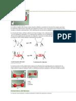 Isómeros conformacionales