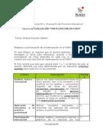 Pauta_Evaluacion_Foro