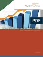 Fractional Interest Report