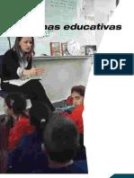 Reformas Educativas y Rol Del Docente 3er Lect