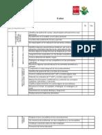 evaluacion-inicial-5-anos