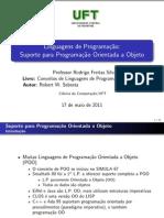 Cap12_-_Programacao_OO