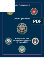 Joint Ops(2010)