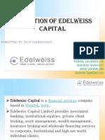 Edelweiss Capital Final_3