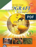 kelas1_geografi_dibyosoegimo