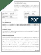 wms iv technical and interpretive manual pdf