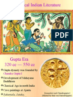 ClassicalIndianLitOL