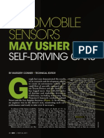 25977-Automobile Sensors May Usher in Self Driving Cars PDF