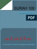 QR-246 Surah 100-001-011
