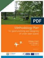 Methodology-Plan 2011 Eng Final