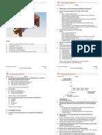 3D CAD Fragenkatalog