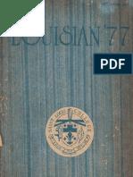 Louisian 77