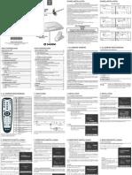 Sagem DVB-T ALL ITD_58-59-61-62-64