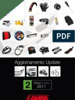 updates 2011-10