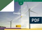 Manual Energia Eolica IDAE