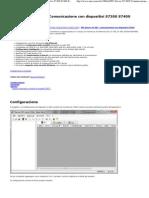 OPC Server S7.NET - Comunicazione Con Dispositivi S7300 S7400 ET200 S71200 - Marcom Wiki
