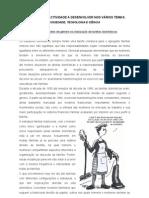 1255097333_propostas_de_actividade_a_desenvolver_nos_vÁrios_temas