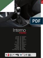 01 interno