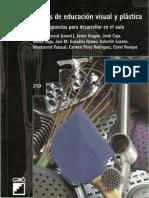 53243818 Menus de Educacion Visual y Plastica Parte 1
