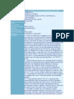新增Microsoft Word Document (4)