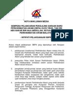 Intipati_Pelaksanaan_SBPA