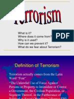 15559726-Terrorism