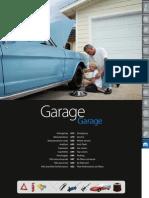14 Garage