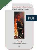 MCI Mod5 Seguranca Contra Incendiol