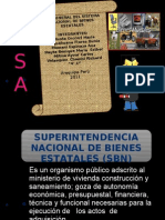 Expo Sic Ion Final de Gubernamental