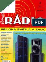 AR3 2007
