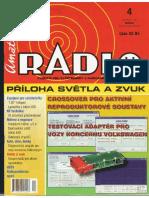 AR4 2007