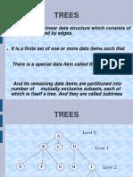 trees-win