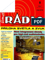 AR9 2007